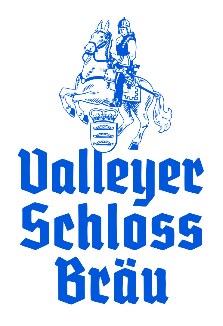 Valleyer_Schlossbraeu_Logo_CMYK